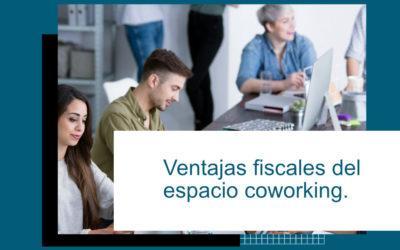 Coworking vs arrendamiento de oficinas